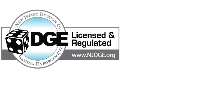 New jersey gaming license verification