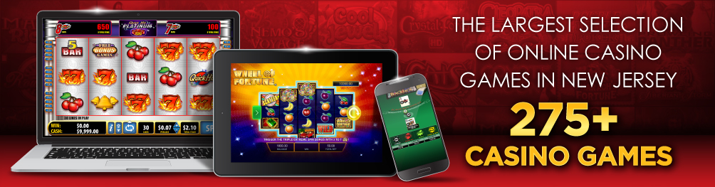 casino online free movie twist game login