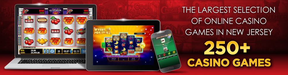 free play online casino games twist login