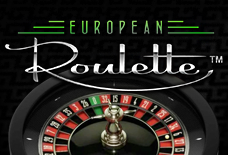 golden nugget online casino european roulette play