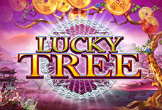 Lucky Tree - Rizk Casino