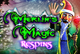 Merlin's Magic Respins Christmas