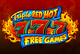 Triple Red Hot 7 Free Games