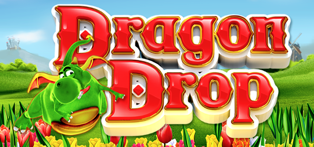 Dragon Drops