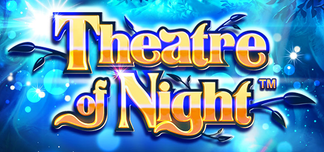 Theatre of the Night