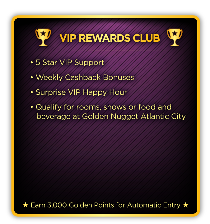 www casino rewards com vip