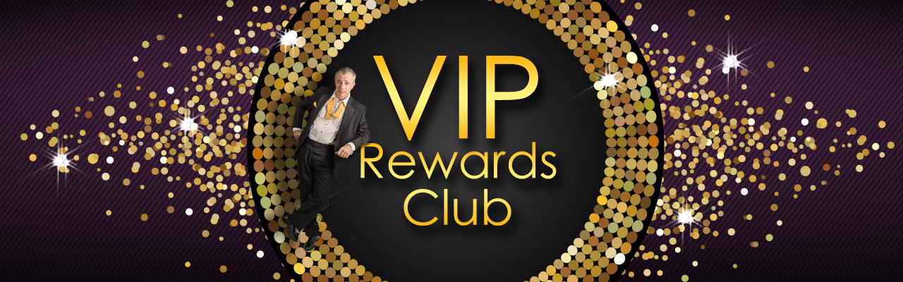 gold vip club casino no deposit bonus